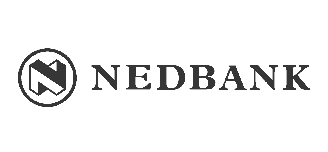 OLSPS Analytics successful projects logo Nedbank - Nedbank approached OLSPS, to develop a social media monitoring tool built on IBM SPSS Software.